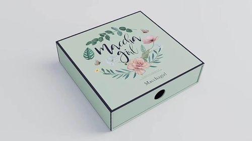 化妆品包装盒UV平板打印机.jpg